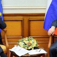 LE POINT - Occident-Russie : un tango stratégique à hauts risques (2)