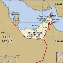 Emirats arabes unis : discrétion, efficacité, ambition ?