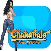 Best Chaturbate Token Hack on Web