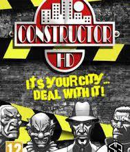 Constructor HD Telecharger