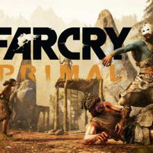 Far Cry Primal Télécharger PC Version Complete Ou Gratuit Jeux Plein Activation
