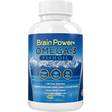 Where To Find Products That Increase Your Brain Functions