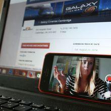StealthTube Video Marketing Tips
