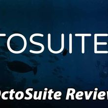 OctoSuite - The Inside Scoop