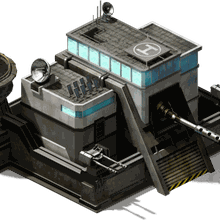 Mobile Strike Guide: Construction Building their Prerequisite