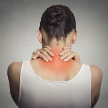 Fibromyalgia: Widespread Chronic Muscle Pain! New Miracle Treatment!
