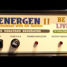 PYROENERGEN II Get rid of Life-threatening Health Conditions!