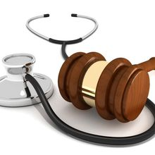 Personal Injury As A Result Of Medical Malpractice