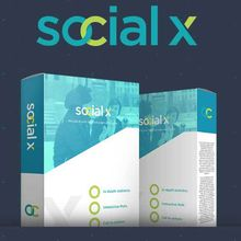 Social X Review - Using Facebook To Increase Your Online Success