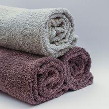 Νέος Αέρας στο Μπάνιο με Μερικές Απλές Κινήσεις