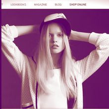 Tips for Creating a Great Personal Online Portfolio
