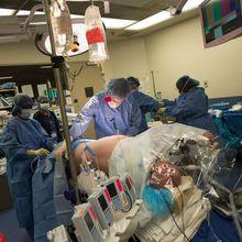 Les règles du don d'organes clarifiées à partir du 1er janvier