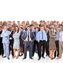 Pourquoi le travail en équipe produit un effet Multiplicateur ?