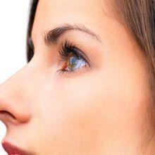 Chỉnh sửa mũi hếch giúp thay đổi tướng số của bạn.