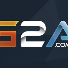 Things You Should Know About concerning G2a