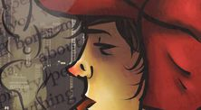 holden caulfields mental breakdow (coming of age) story about an aimless young man named holden caulfield on   hospitalized after suffering a nervous breakdown in nuremburg in 1945 after.