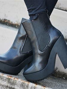 """NEW IN"" Zara Boots"