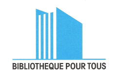Bibliothèque Pour Tous Monteux