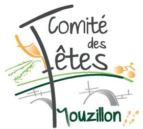 comitedesfetes-mouzillon.over-blog