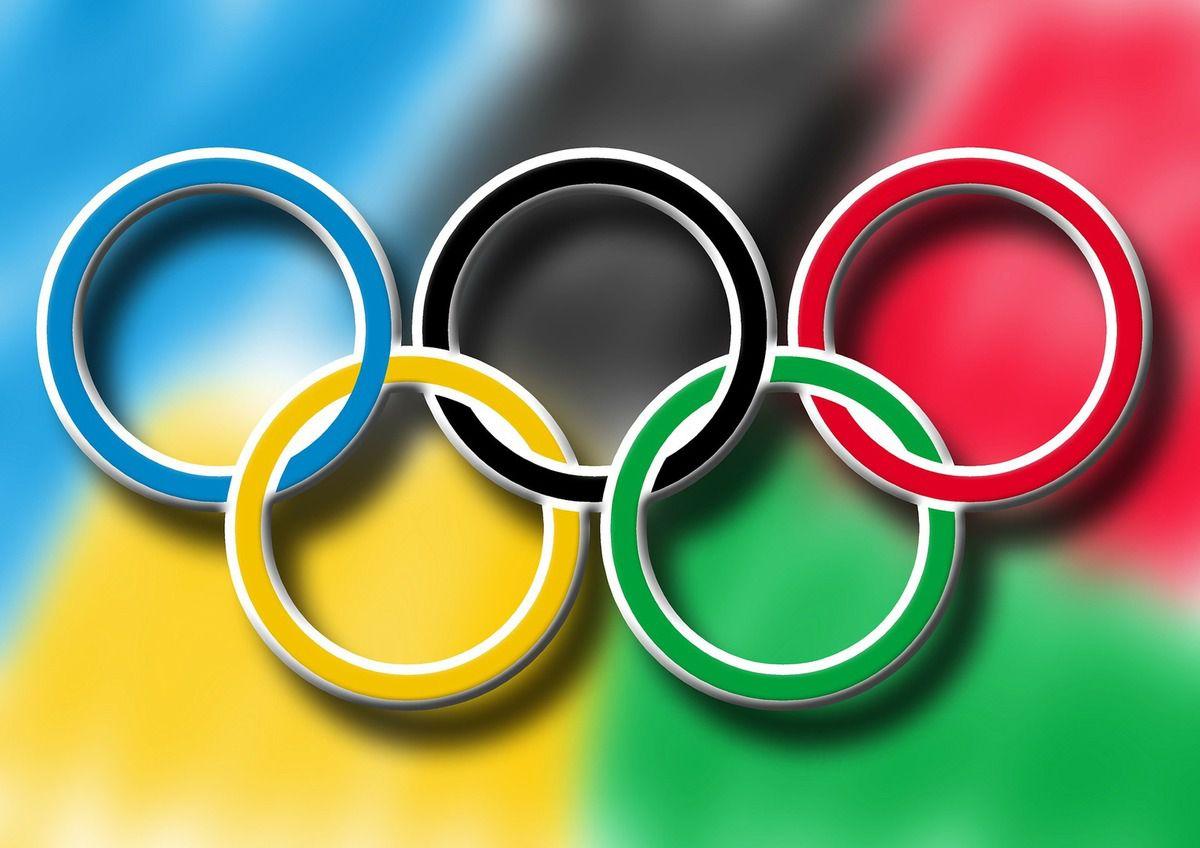 Jo Les Jeux Olympiques Date Lieu Et Actualites Des Prochaines Olympiades Vigie Orange