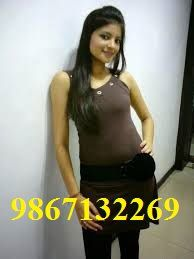 Mumbai Escorts ,devikabatra Call Girls at your Home 24/7 Available , escorts in Mumbai near me