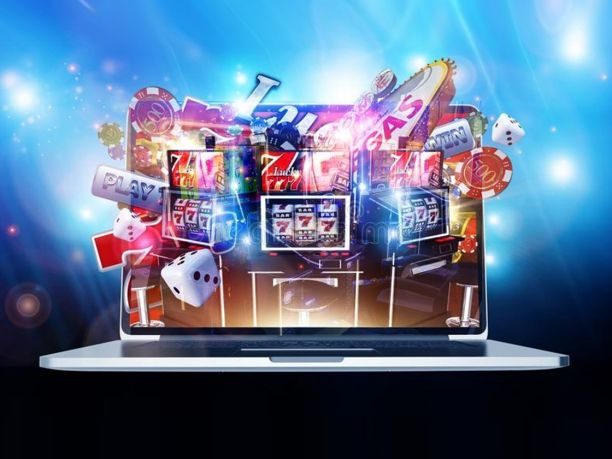 Мобил poker online germany