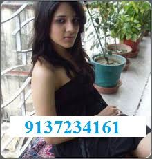 Hyderabad Escorts & Call Girls Service | Hot Escorts in Hyderabad