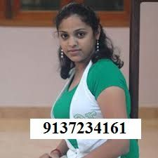 Hyderabad Escorts near me | Top Call girls in Hyderabad & Escorts in Hyderabad