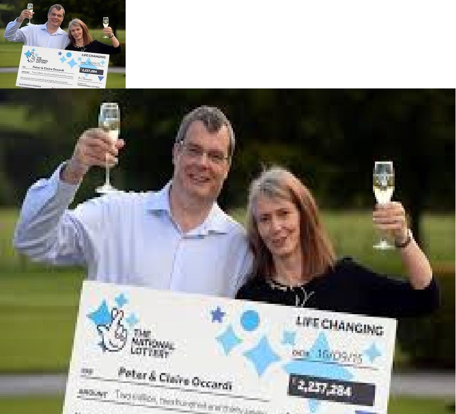 27732891788 Powerful lottery spells that work in Singapore