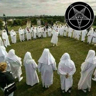 Become An illuminati Member by calling +27787917167 in South