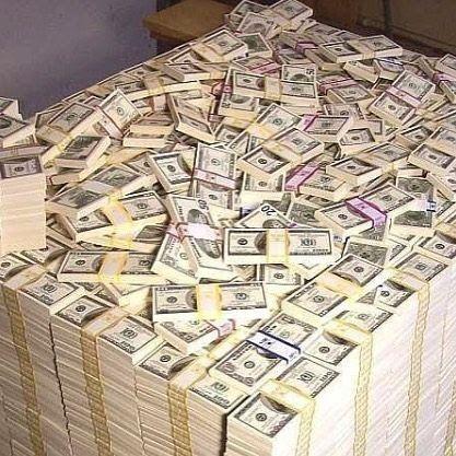 POWERFUL MONEY SPELLS +27785392928 - musana over-blog com