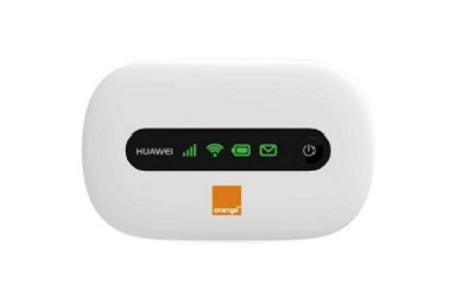 Comment Déverrouiller son Wi-Fi pocket ( MoDem) Huawei E ...