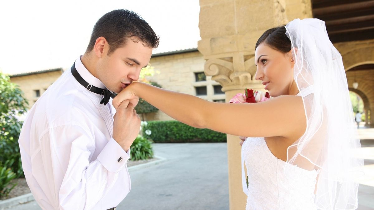 POWERFUL MARRIAGE SPELL CASTER THAT WORK FAST GUARANTEED