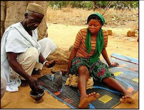 Powerful- love spells- that really work in Sweden, Canada ,Africa +