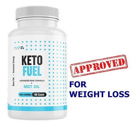 Keto Fuel Canada Pure Keto Diet For Weight Loss Keto Canada