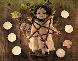 love spells chants for fast results to bring back lost love call