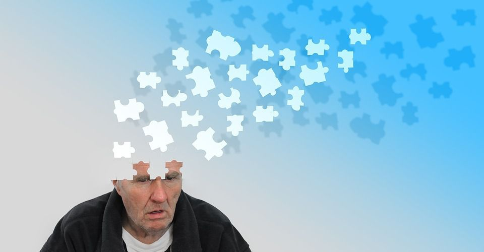 Innovative Alzheimer's treatment coming to PH soon