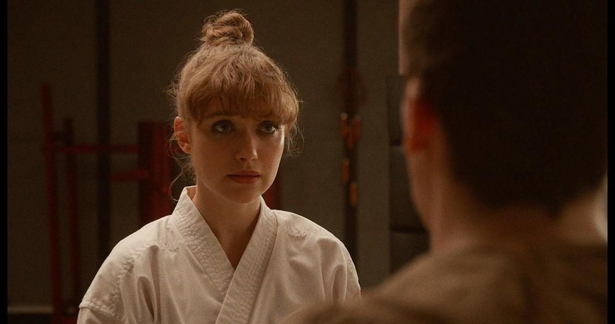 123~MOVIES FILM HD The Art of Self-Defense 【2019】 OR