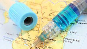 L'assurance maladie s'occupe-t-elle des vaccinations de voyage ?