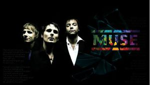 [Cover] Muse: Feeling Good