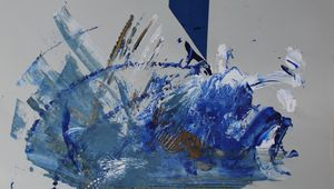 Retour à l'abstraction