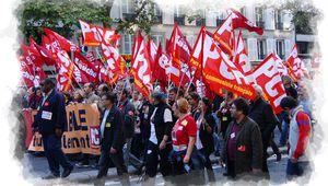 Municipales 2014 : le PCF le seul en ordre de bataille ?