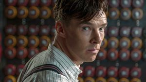 Génie de l'intelligence artificielle et persécuté parce qu'homosexuel ; la légende Alan Turing