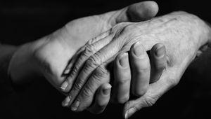 Consultation citoyenne sur la fin de vie ; donnez votre avis