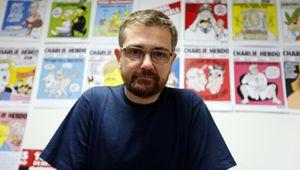 Charb : «Lettre ouverte aux escrocs de l'islamophobie qui font le jeu des racistes»
