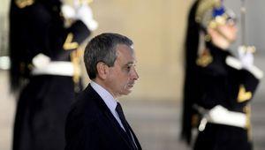 La France maintient le choix de son ambassadeur au Vatican