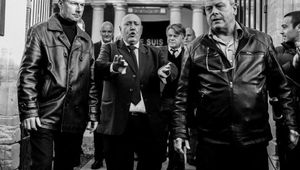 Le programme du Fn : austérité et « saccage social » pour les français les plus faibles