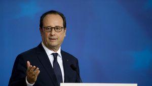 Trois ans de Hollande Bashing et 8 régions gagnées par la gauche de gouvernement