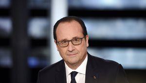 L'Insee confirme le bien fondé de la politique économique de François Hollande