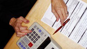 Les nouvelles mesures fiscales prévues en 2014